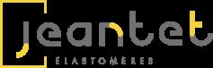Logo de Jeantet Élastomères